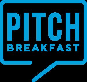 PitchBreakfast_Logo_600