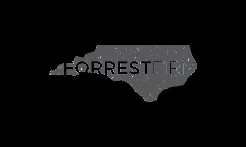 Forrest Firm logo