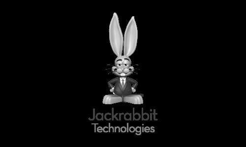 Jackrabbit Technologies logo