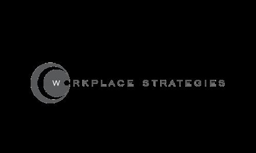 Workplace Strategies logo